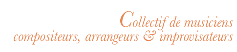 Collectif de musiciens 